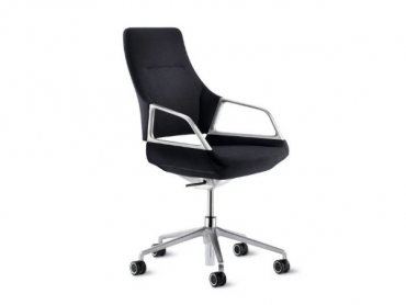 Wilkhahn-Graph-chair
