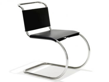 knoll-Ludwig-Mies-van-der-Rohe-Mr-Chair