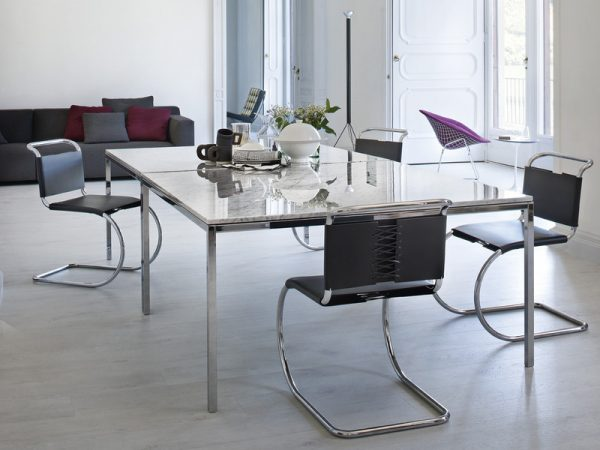 knoll-Ludwig-Mies-van-der-Rohe-Mr-Chair-4