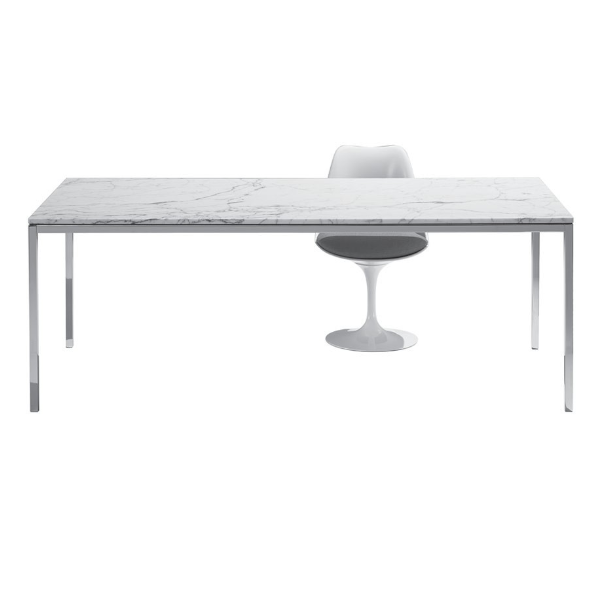 knoll-florence-dining-table-1