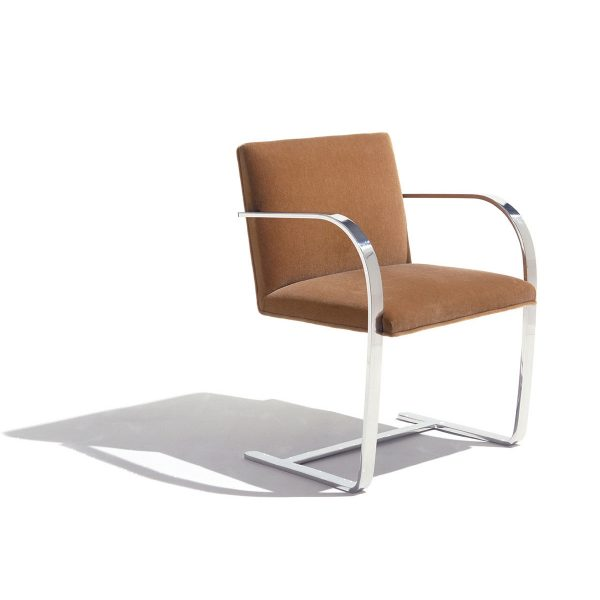 product-knoll-01b