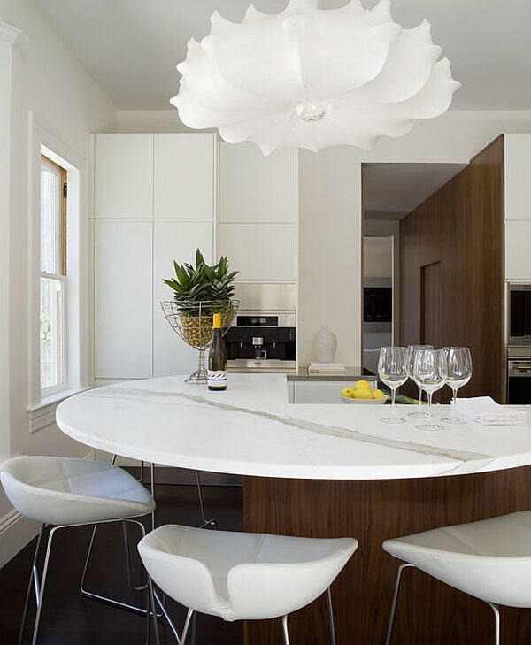 Exquisite-Fjord-bar-stools-in-pristine-white