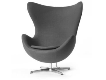 Fritz-Hansen-Egg-chair
