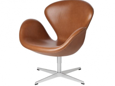 Fritz-Hansen-Swan-chair