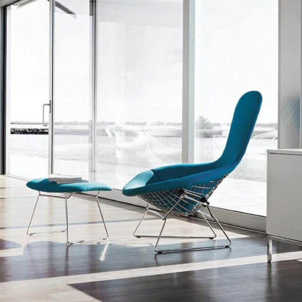 Knoll-Bertoia-Bird-Chair-min