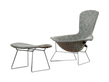 Knoll-Bertoia-bird-chair