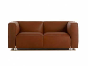 Knoll-Edward-Barber-and-Jay-Osgerby-Sofa-Collection
