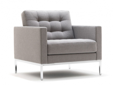 Knoll-Florence-Knoll-Lounge-Seating