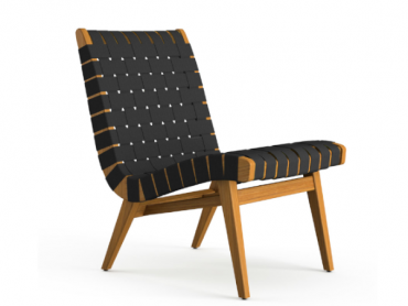 Knoll-Jens-Risom-Risom-Lounge-Chair