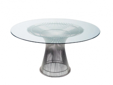 Knoll-Platner-coffe-table
