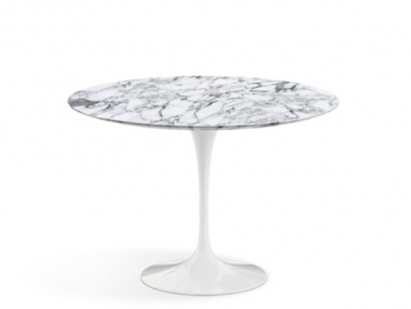 Knoll-Saarinen-Dining-Table
