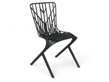 Knoll-The-Washington-chair-2