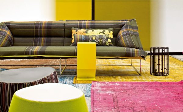 Moroso-Mark-Table-by-Marc-Thorpe-2-min