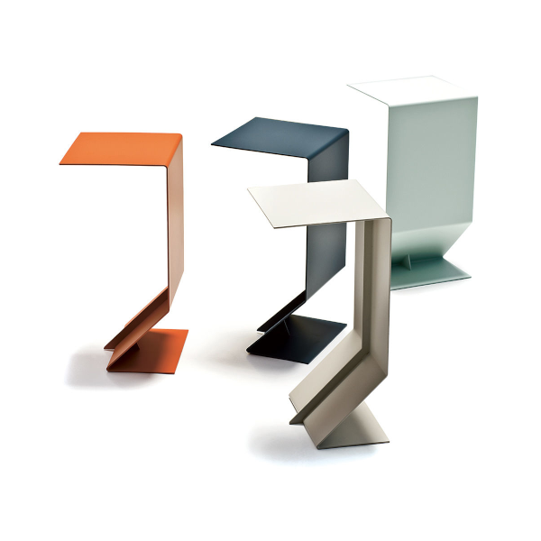 Moroso-Mark-Table-by-Marc-Thorpe