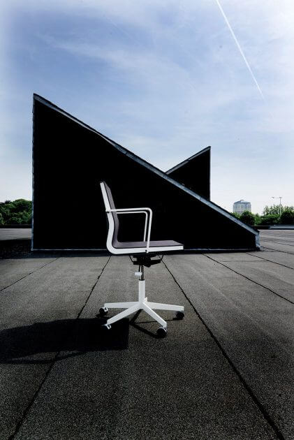 VVD-Chair3