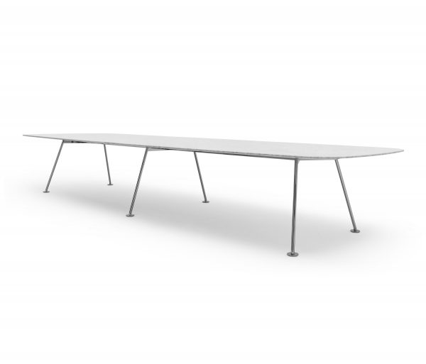 grasshopper-table-by-piero-lissoni-new01-new-b