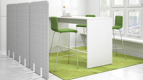 high-tables-LIGHT-acoustic-screens-FREE-STANDING-high-chairs-MOON-1920x1080-1