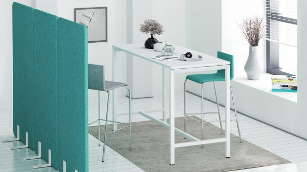 high-tables-NOVA-high-chairs-MOON-acoustic-screens-FREE-STANDING-1920x1080-1