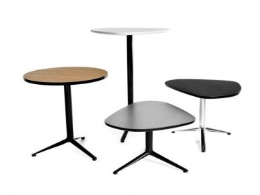 tables-944x630