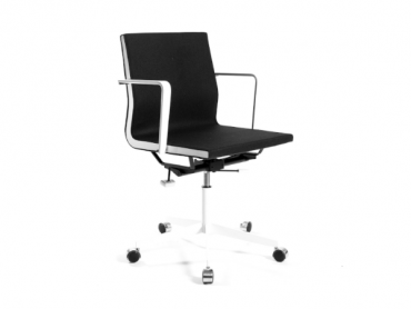vvd-chair0-1