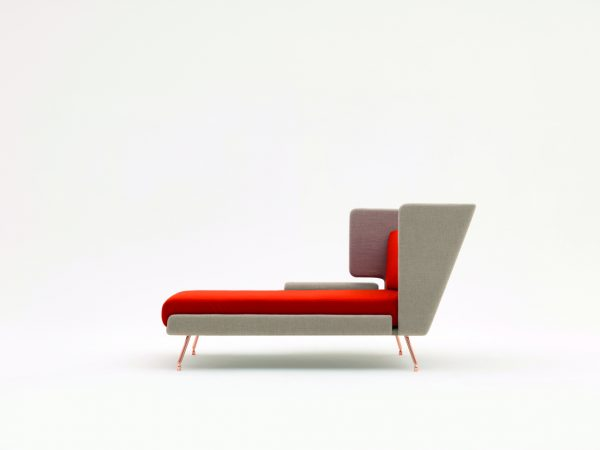 Chaise-Lounge-side-view-PB_0091-low-res
