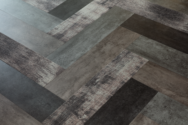 LVT-HEIRLOOM_PHILOSOPHY_FIGURE-CARPET-PT_PIPETTE_MIX-CM_PIPETTE_MIX-DETAIL