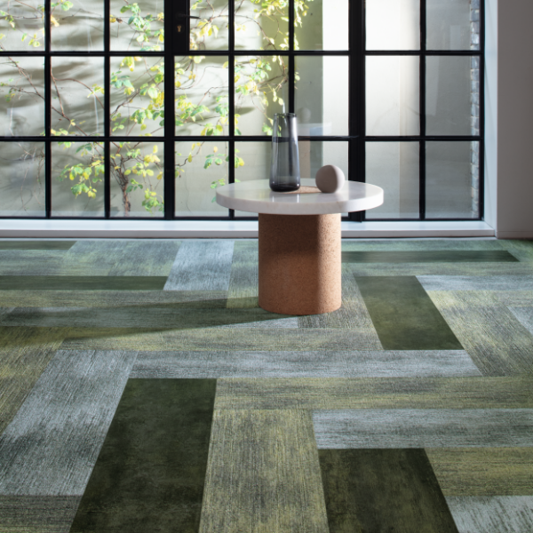 PT_SECRET_RECIPE_QUARTZ_FUSION-LVT-ARTIFACT-600x600-1