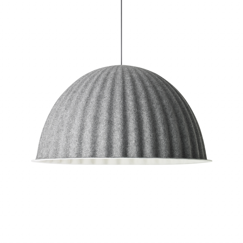 under-the-bell-pendant-grey-muuto