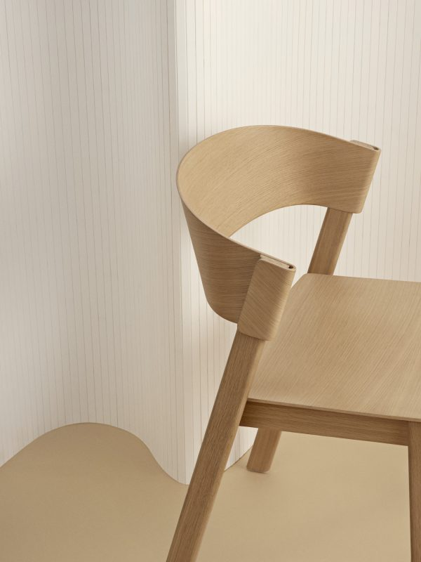 3962-cover-side-chair-concept-image
