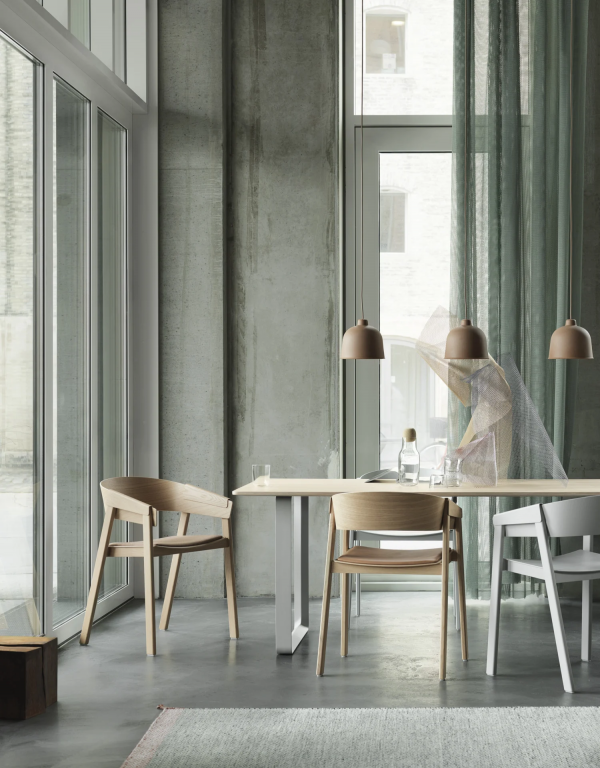 4038-cover-chair-lifestyle-image muuto