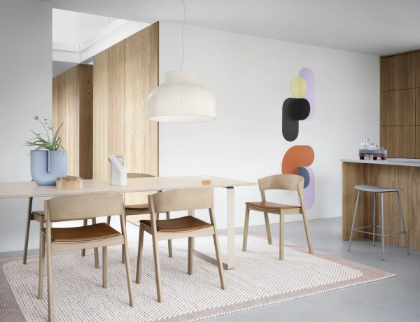 4045-cover-side-chair-lifestyle-image muuto