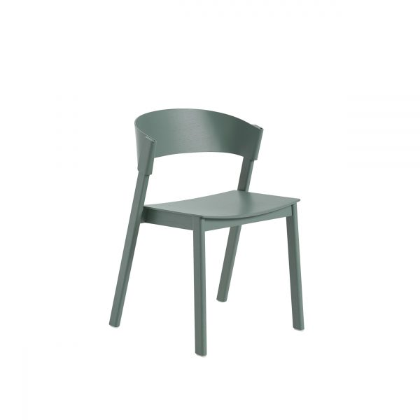 Cover-side-chair-green-Muuto-5000x5000-hi-res_(150)