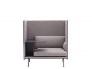 Outline-highback-work-one-seater-vidar-143-left-Muuto_Aqina