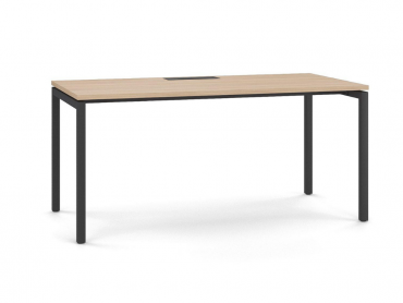 Single-desks-NOVA-U-Narbutas-