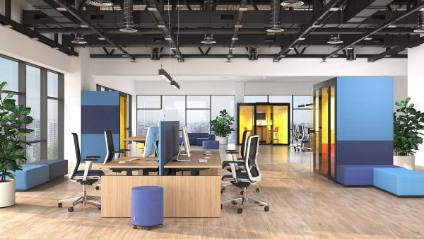 acoustic-furniture-SILENT-ROOM-S-M-L-bench-desks-MOTION-task-chairs-WIND-Interior-1-1920x1080