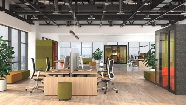 acoustic-furniture-SILENT-ROOM-S-M-L-bench-desks-MOTION-task-chairs-WIND-Interior-2-1920x1080
